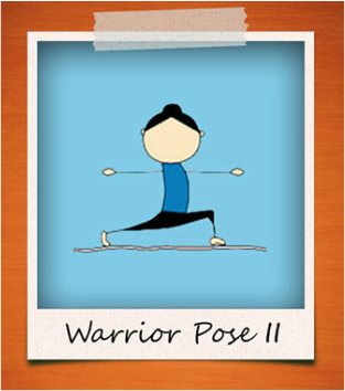 A Special Shout Out To Afterschoolae For These Wonderful Yoga Pose Illustrations This Blog Series Is Possible Thanks You